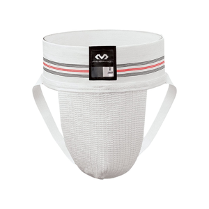 McDavid Athletic Supporter - 2 Pack