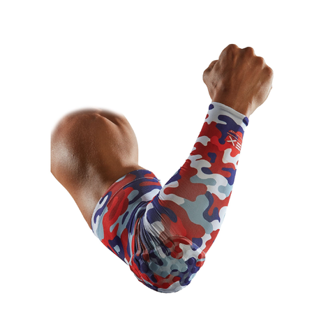 McDavid HEX Reversible Shooter Arm Sleeve