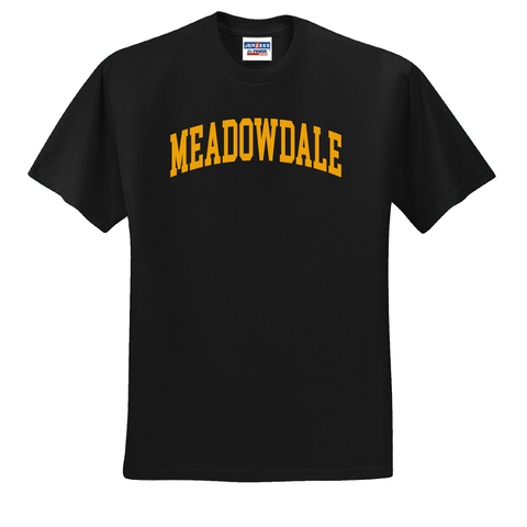 Meadowdale T-Shirt