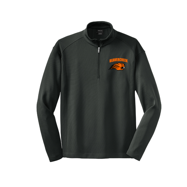 Beavercreek Beavers Nike Sport Cover-Up