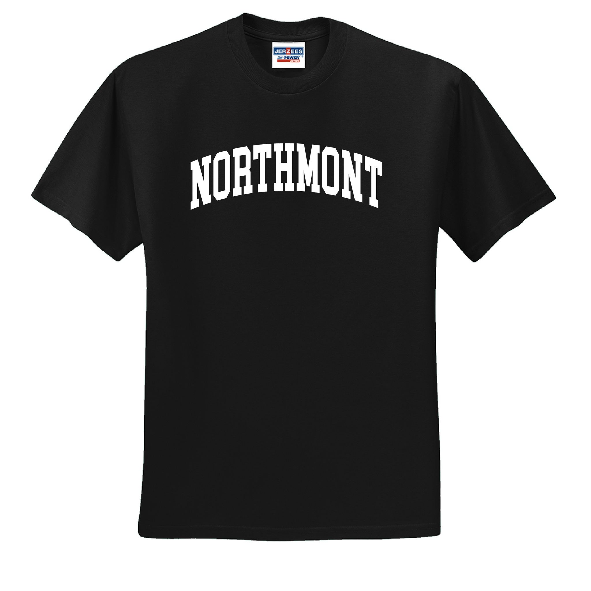 Northmont T-Shirt
