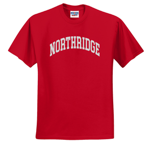 Northridge T-Shirt