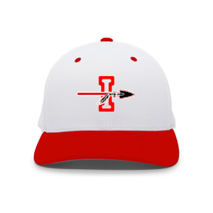 Riverside Indians Baseball 2021 Hat