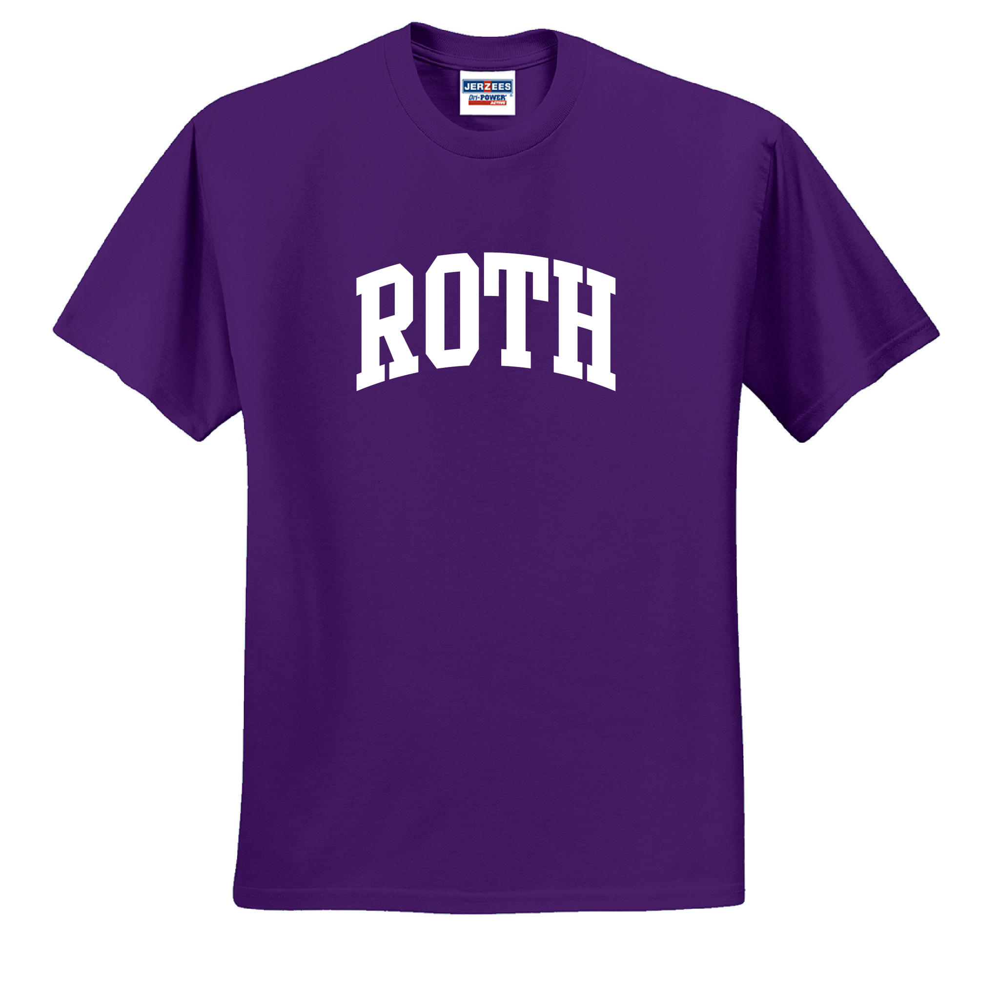 Roth Falcons T-Shirt