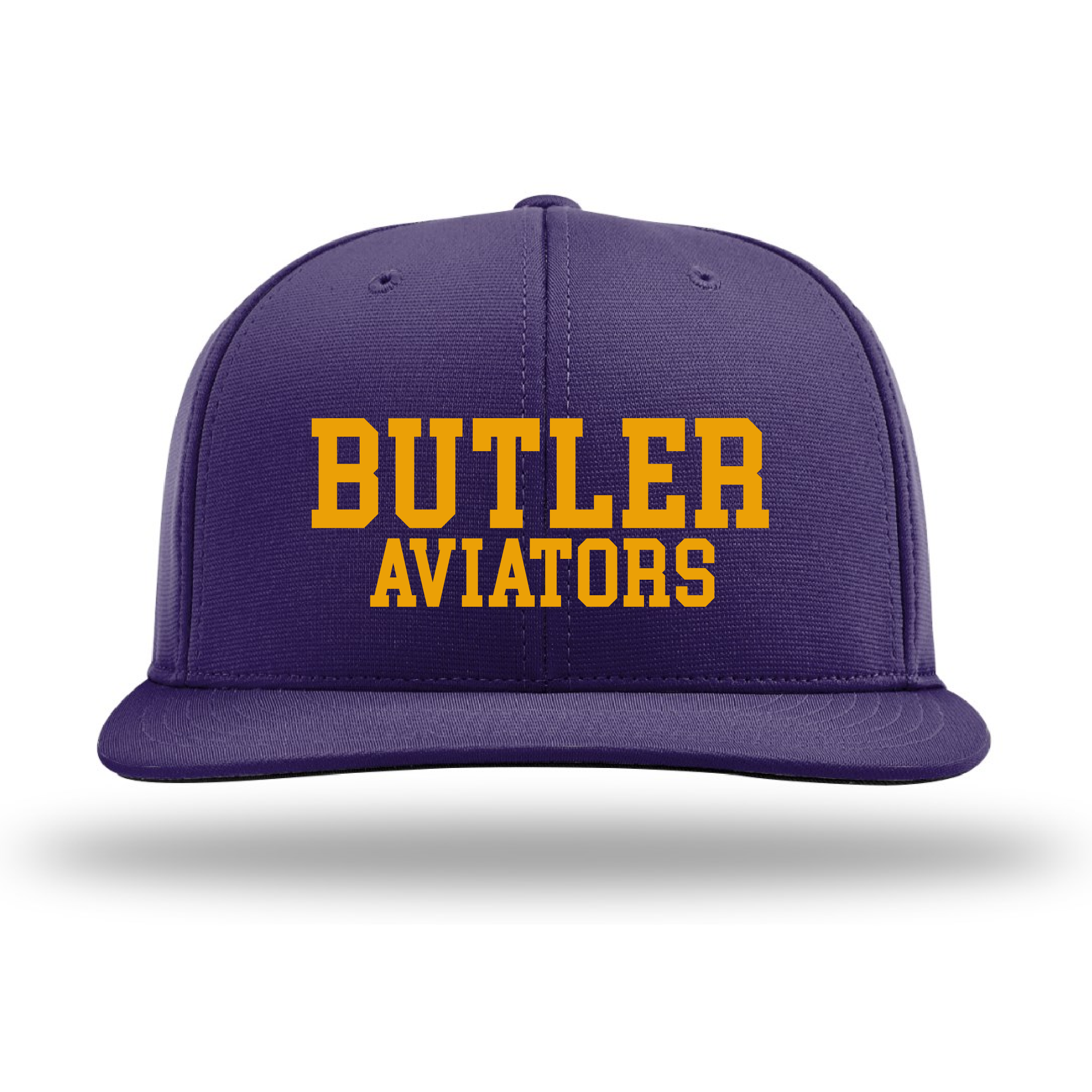 Butler Aviators Flex-Fit Hat