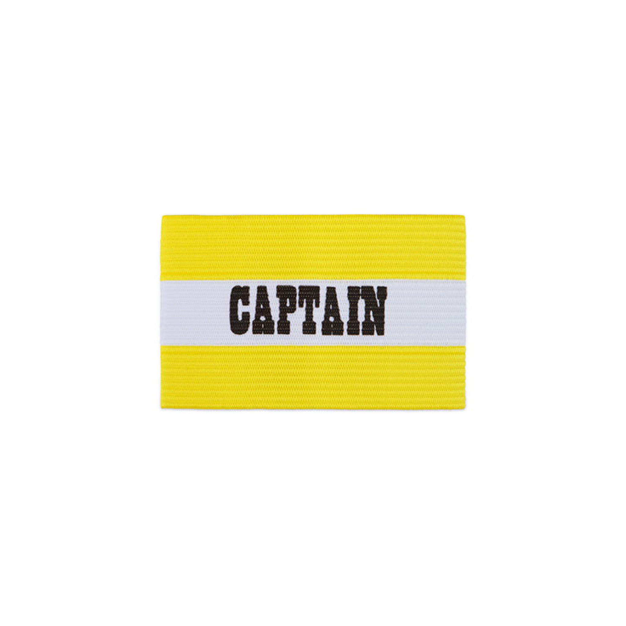 Champion Captain Arm Band