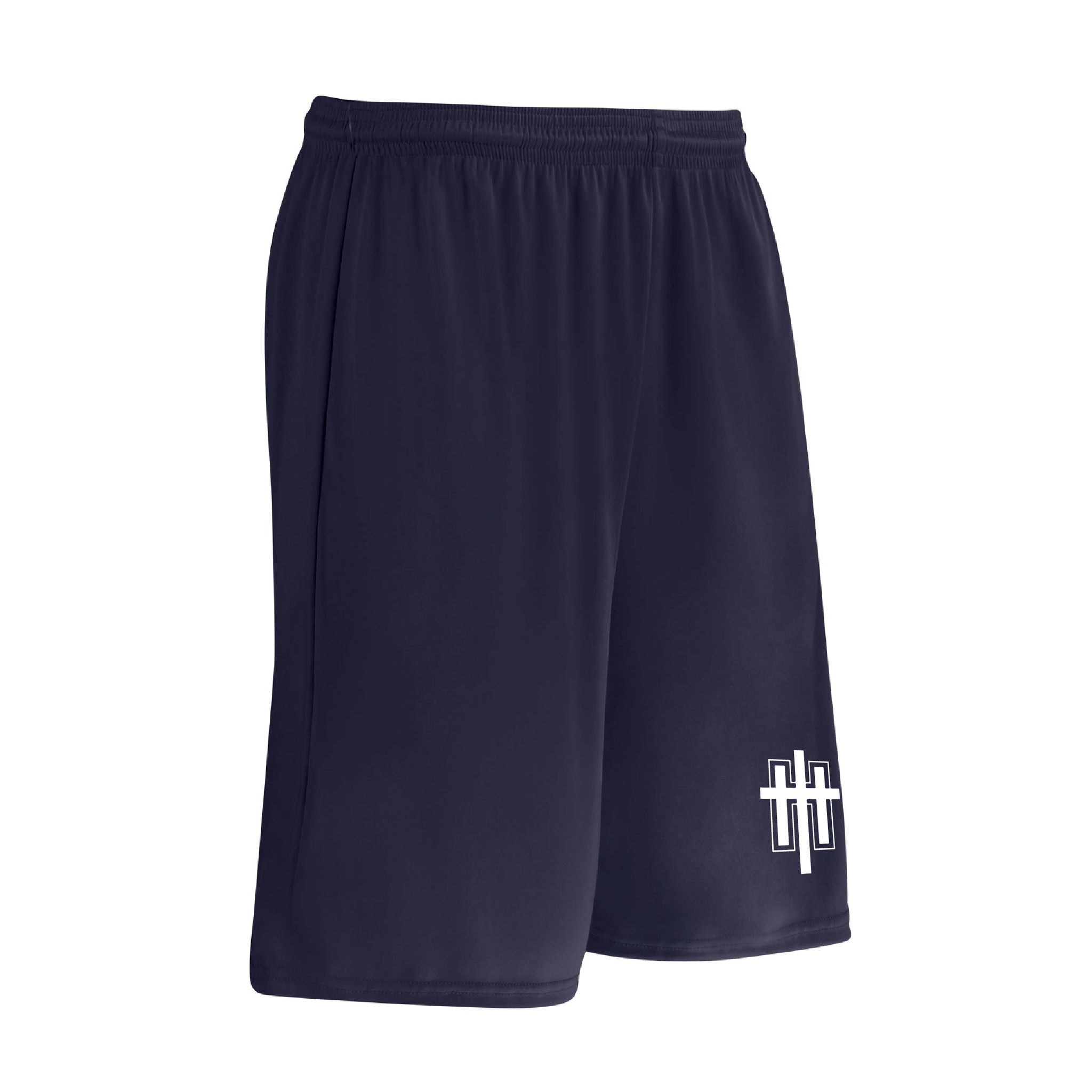 St. Helen Dri-Gear Shorts