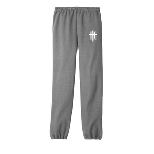 St. Helen Sweatpants