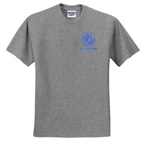 St. Luke T-Shirt