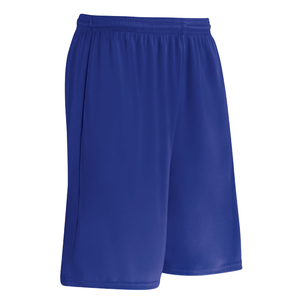 St. Luke Dri-Gear Shorts