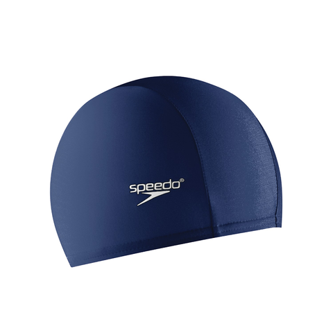 Speedo Nylon/LYCRA Blend Swim Cap