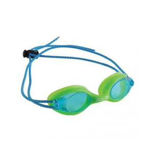 Dolfin Bungee Racer Goggles