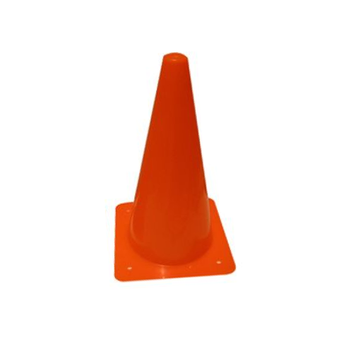TAG Vinyl Training Cones