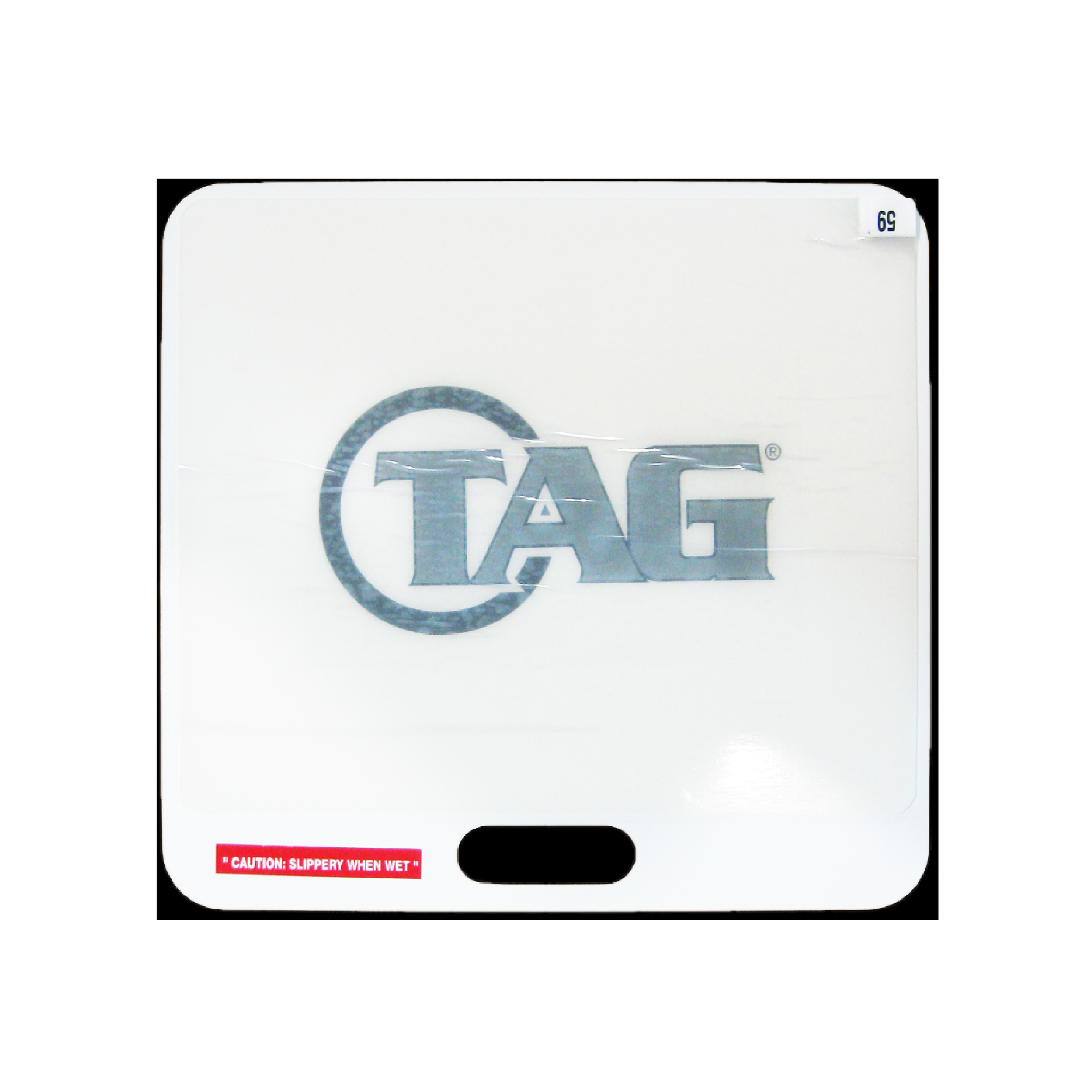 TAG Traction Mat Starter Kit