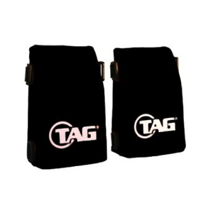 TAG Catcher's Knee Saver
