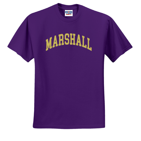 Thurgood Marshall T-Shirt