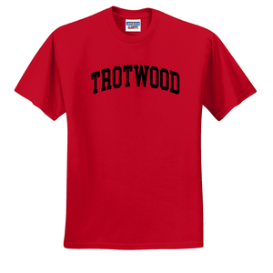 Trotwood T-Shirt