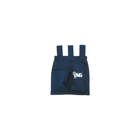TAG Umpire Ball Bag