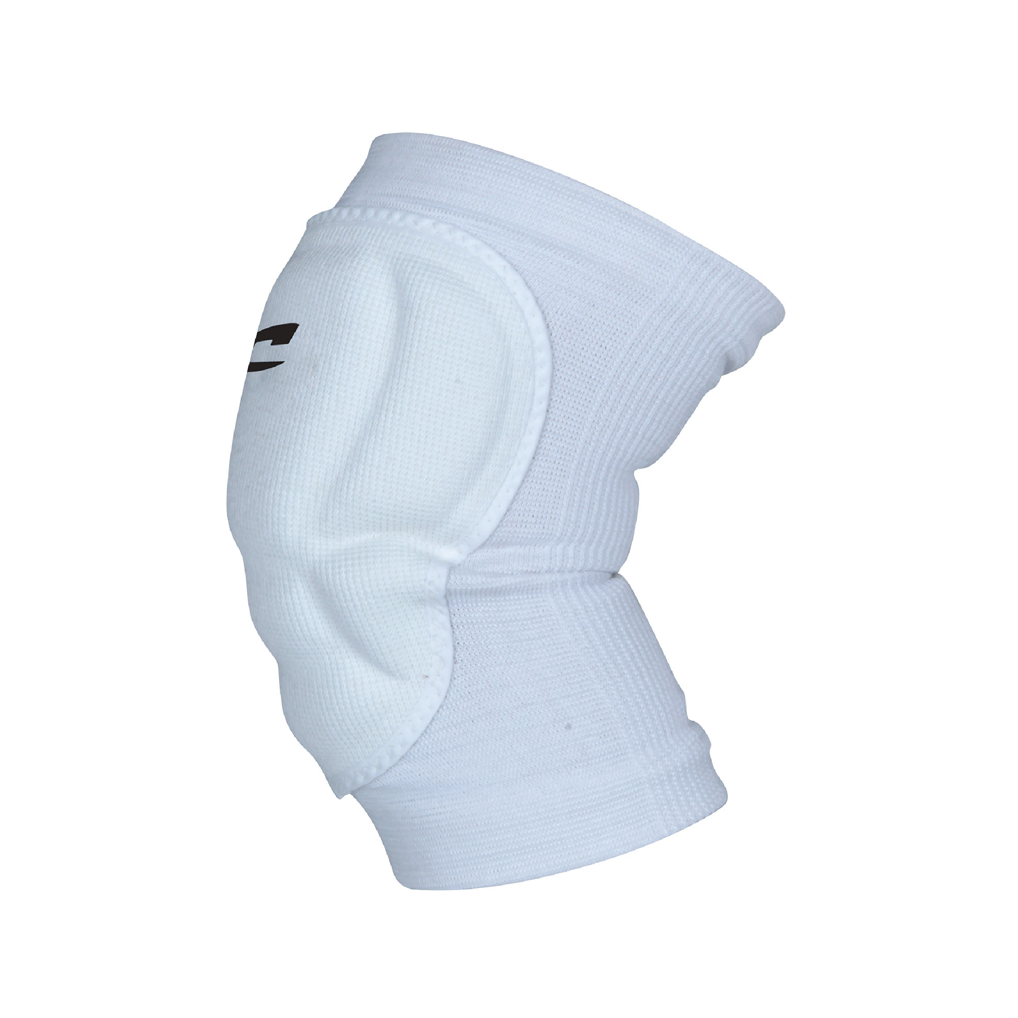 Champro High Compression/Low Profile Volleyball Knee Pads