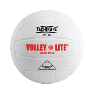 Tachikara SVMN Volley-Lite Volleyball