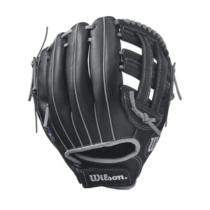 "Wilson A360 11.5"" Youth Baseball Glove"