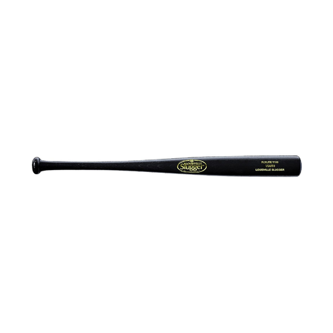 Louisville Slugger Youth Flylite Y110 Baseball Bat