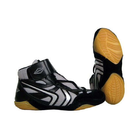 Matman Revenge Youth Wrestling Shoes