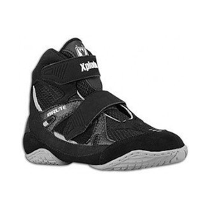 Brute Xplode 2 Youth Wrestling Shoes