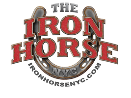 The Iron Horse NYC