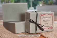 Load image into Gallery viewer, Patchouli Passion Handcrafted Soap