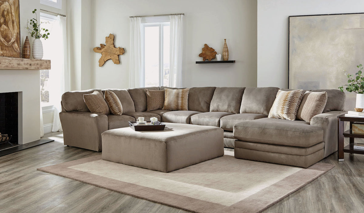 Discount designer furniture home design ideas and pictures for Affordable furniture calgary