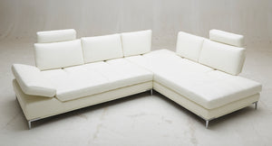 Cosimo 2PC Sectional