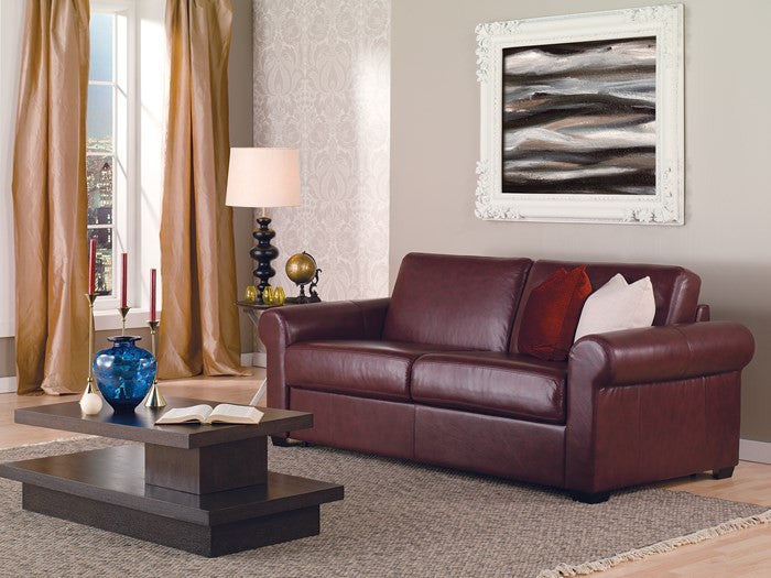 Sleepers  Parker Full Sleeper   Huffman Koos Furniture. Living Room   By Price  Highest to Lowest   Huffman Koos Furniture