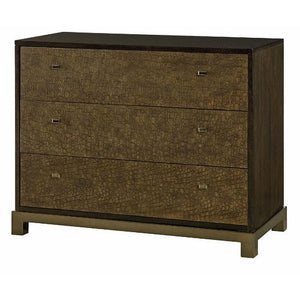 Accents, Lexy Accent Chest : Huffman Koos Furniture