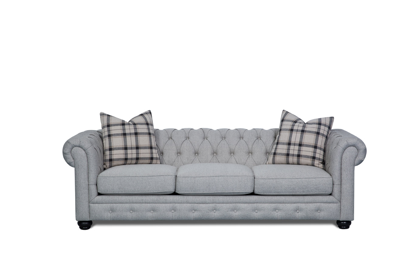 Sofas - By Best Selling Tagged \