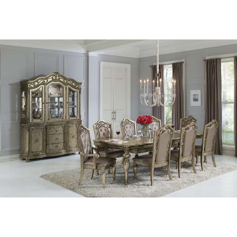 Amelia 7pc Dining Room