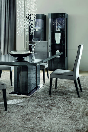 Dining Room, Soprano Side Chair : Huffman Koos Furniture