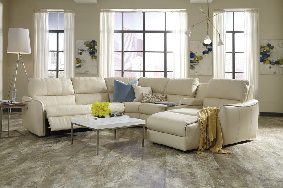 Arlyn Sectional