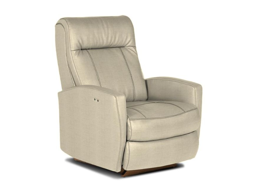 Roby Recliner