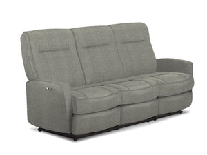 Roby Sofa