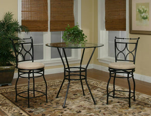 Chaney 3 PC Counter Dinette