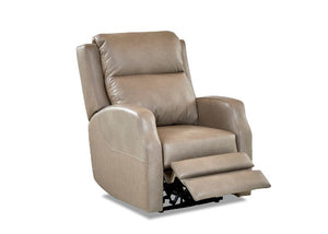 Audrina Power Recliner