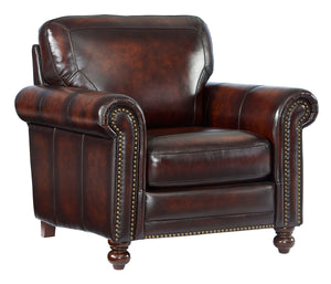 Royal II Chair