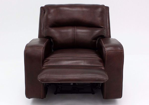 Napa Reclining Chair
