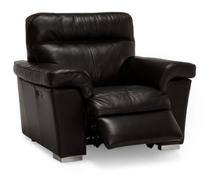 Reagan Reclining Chair