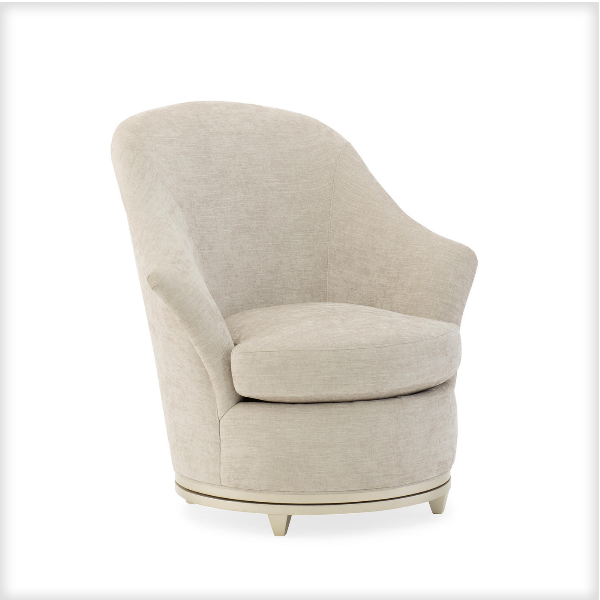 Annabelle Swivel Chair