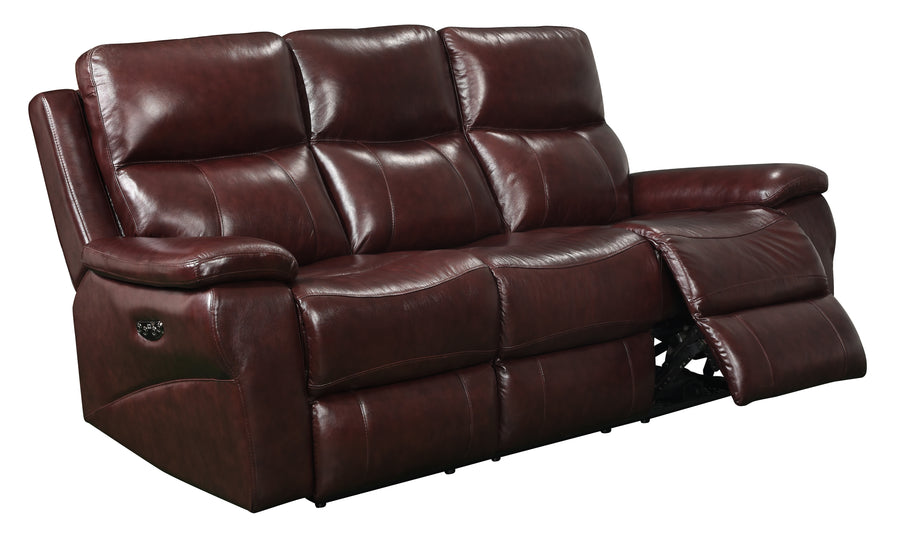 Sienna Power Sofa