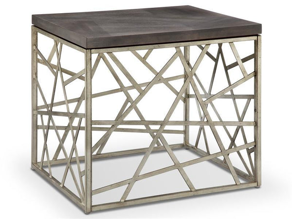 Other, Addison end table : Huffman Koos Furniture