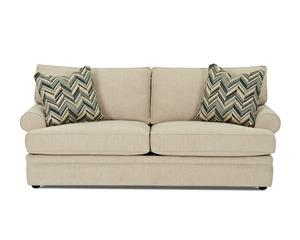 Loveseats, Addison Loveseat : Huffman Koos Furniture