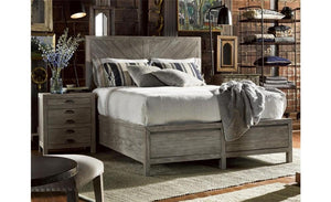 Other, Adrienn 4pc KG Bedroom set : Huffman Koos Furniture